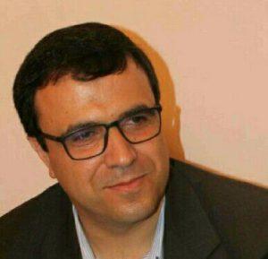 Aziz achibane